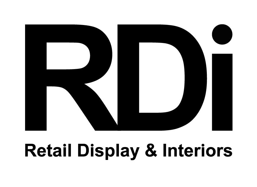 RDi Logo JPEG-01