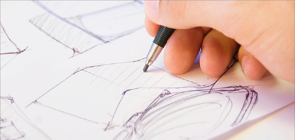 design4-01