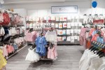 13Mothercare Galway opening